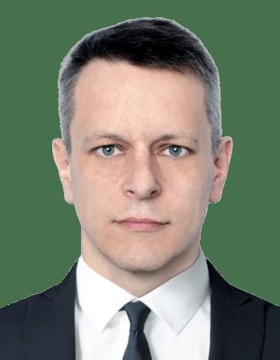 Grzegorz Rodziewicz