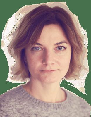 Aleksandra Kucińska