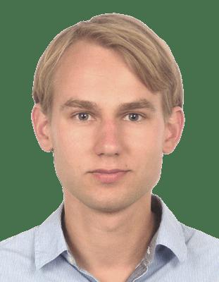 Dr. Sebastian Rutkowski