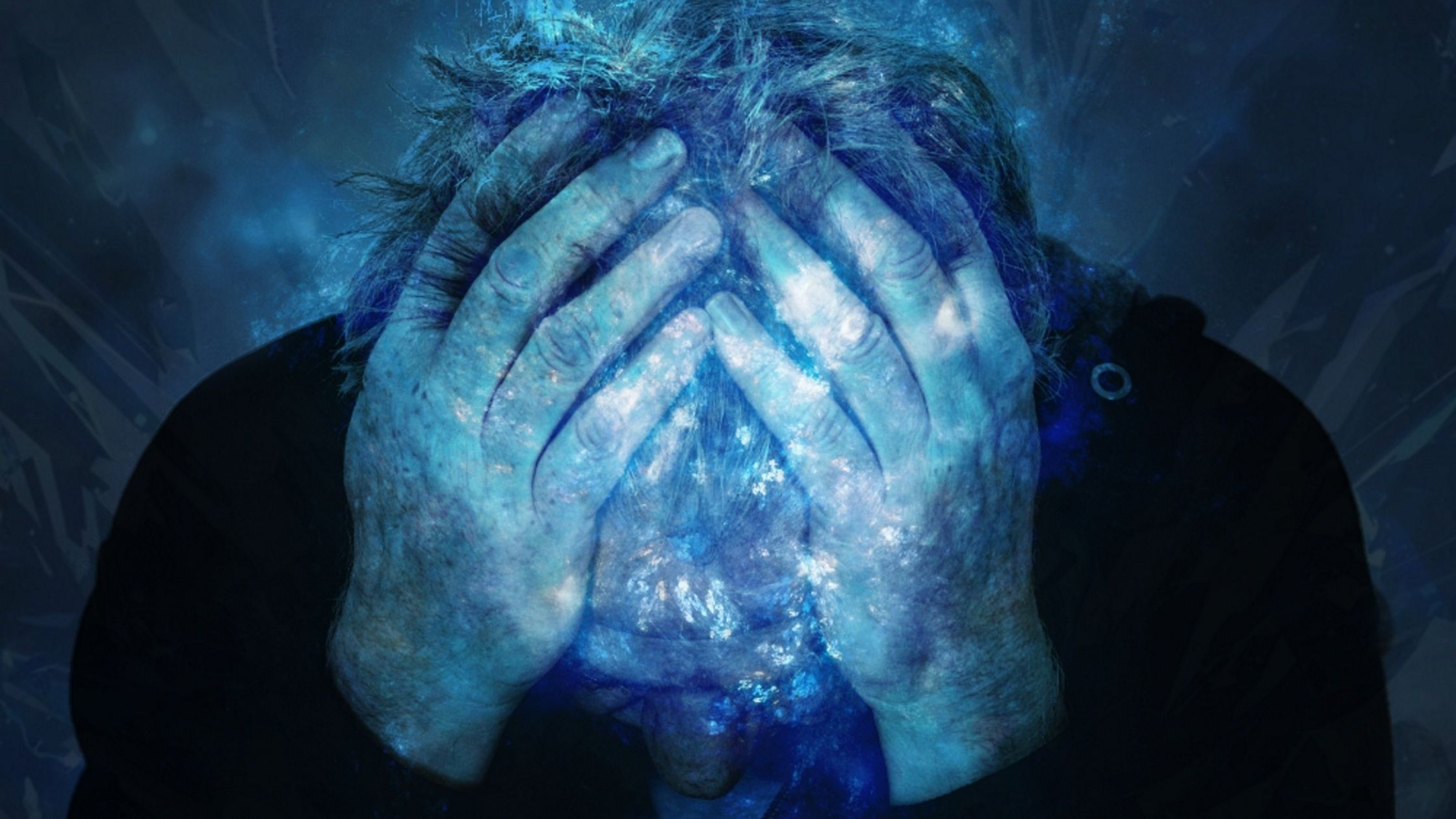 Depression - what is it, what are the symptoms and how is it treated
