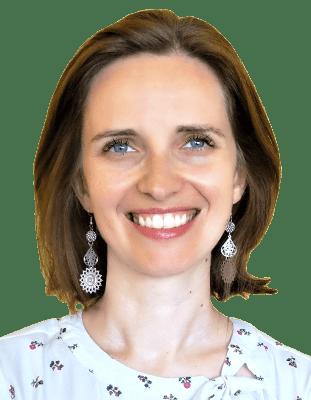 Katarzyna Broniec-Siekaniec