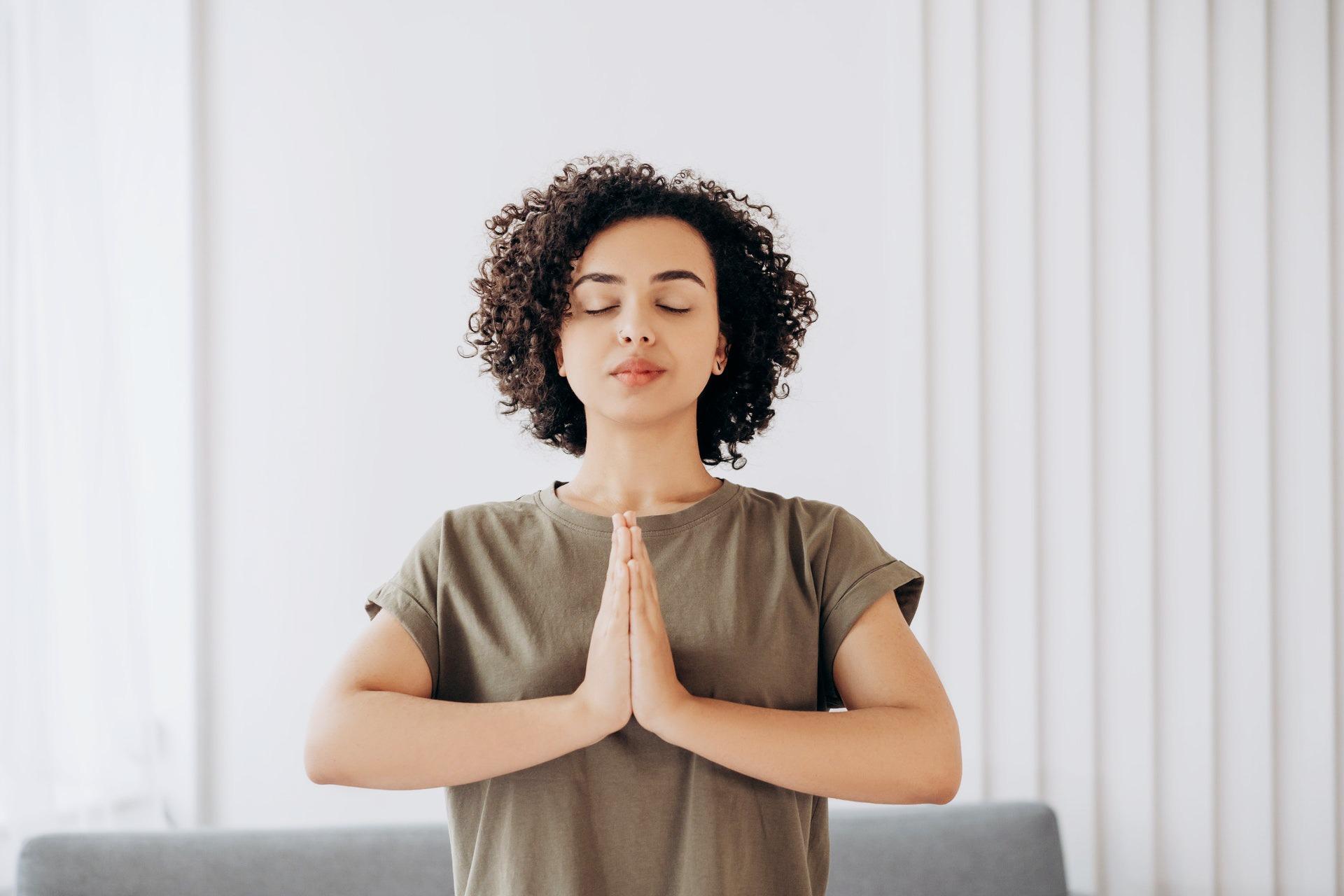 Psychische Gesundheit – wie kann man sich um sie kümmern?
