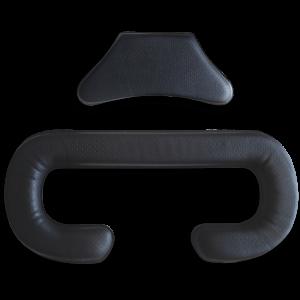 Nakladki do gogli VR